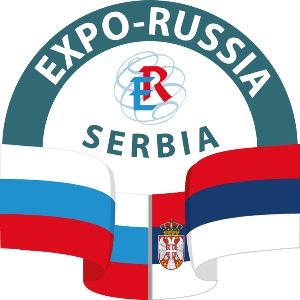 EXPO-RUSSIA SERBIA.jpg